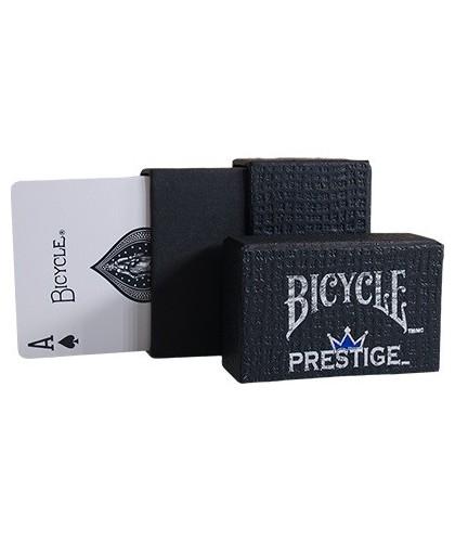 Bicycle Prestige Plastic...