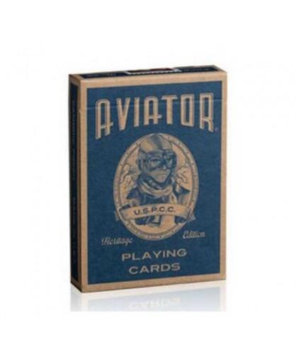 AVIATOR Heritage Edition,...