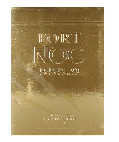 Fort NOC GOLD