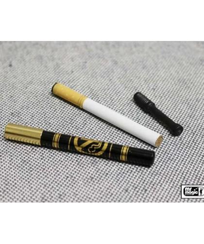 Shrinking Cigarette by Mr....