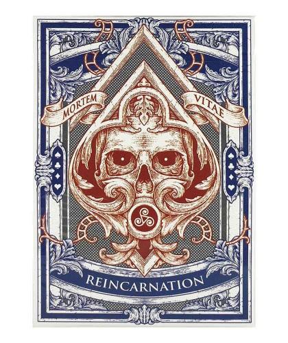 Reincarnation Classics