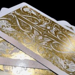 Stickere decorative MULTI BRANCHES