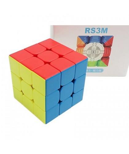 Cub Rubik Moyu RS3M 2020