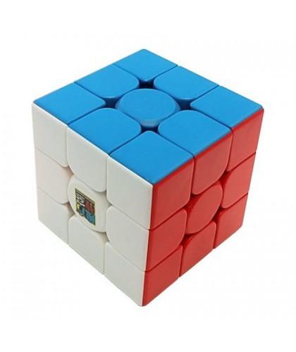 Cub Rubik Moyu Meilong 3M...