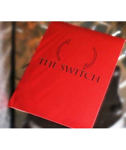 THE SWITCH (Gimmicks and...