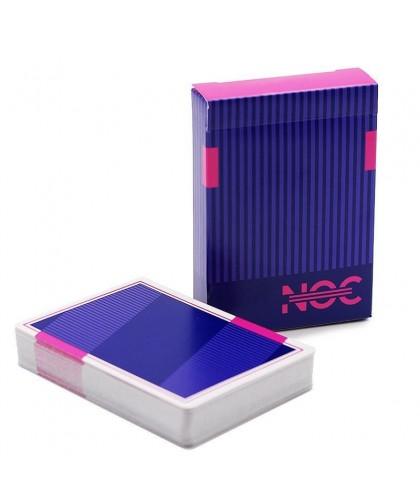 NOC3000X2