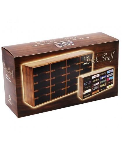 Deck Shelf - display pentru...