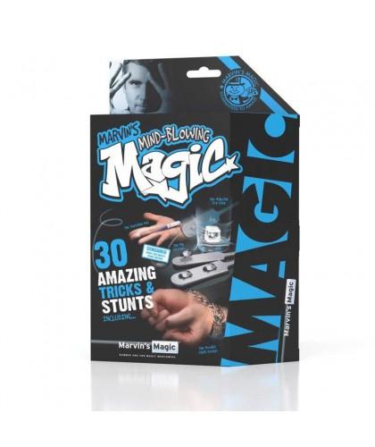 Mind Blowing - Set de Magie...