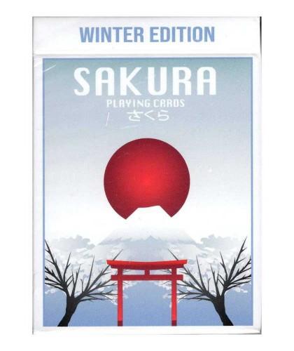 Sakura v2