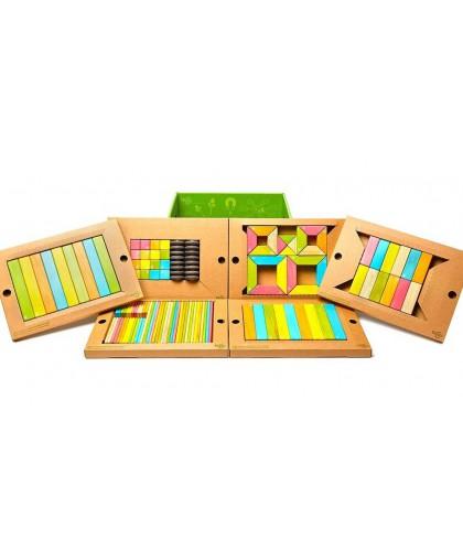 Classroom Kit - Jucarii din...