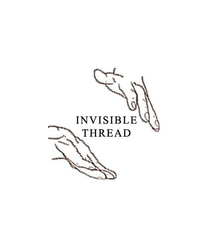 Invisible Thread - Not...