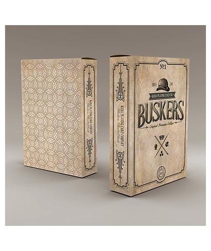 Busker Vintage