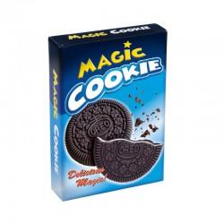 Truc magic copii Magic Cookie