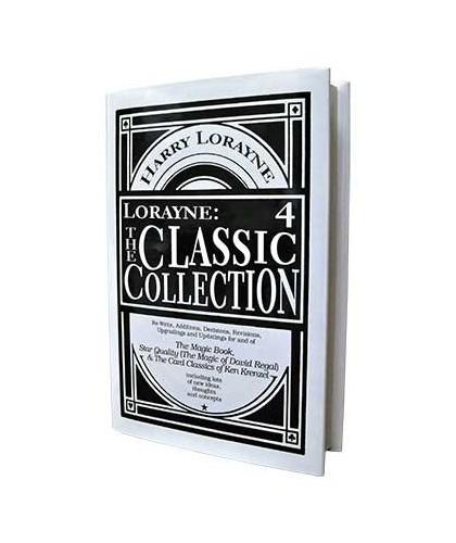 Lorayne: The Classic...