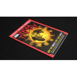 Carti de joc Bicycle Poker
