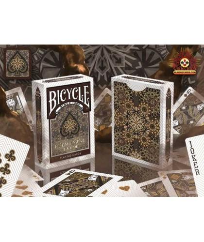 Bicycle Elemental Earth...