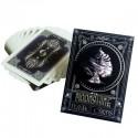 Rising Card - Truc carti de joc