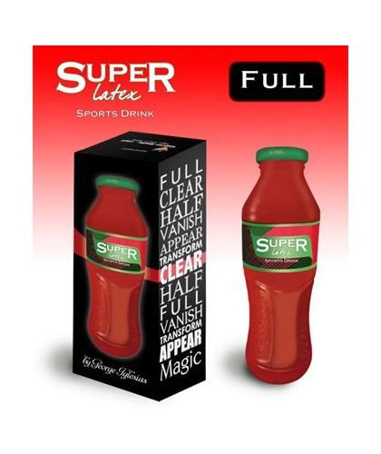 Super Latex Sports Drink...