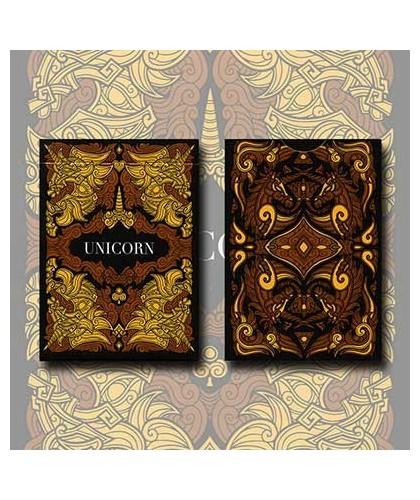 Unicorn (Copper)