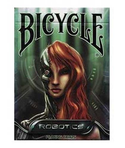 Bicycle Robotics by...