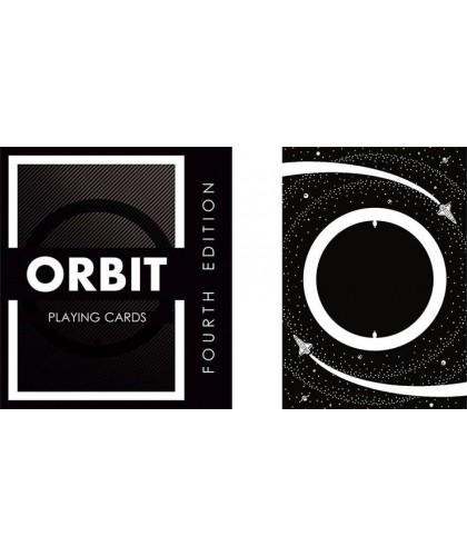 Orbit V4