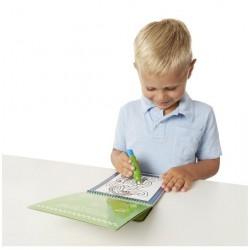 Joc educativ - Ce spectacol! - Orchard toys