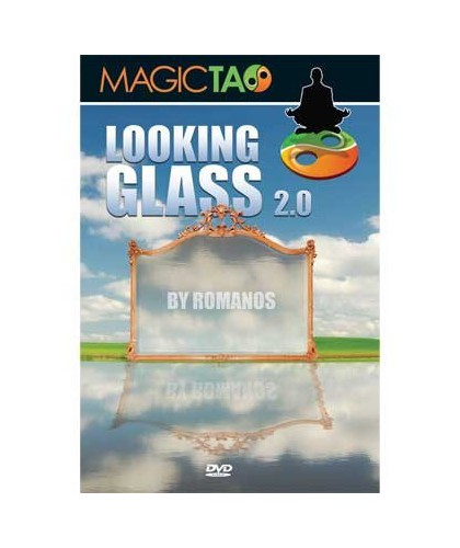 Looking Glass 2.0 (2...