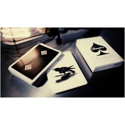 Puzzle in cutie Misiunea Spatiala - JURATOYS