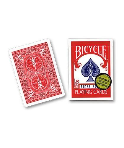 Carti de joc Bicycle by...