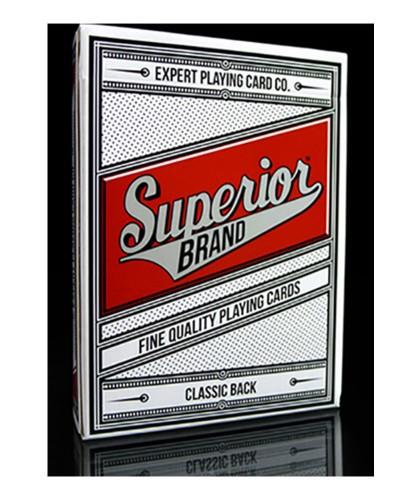 Superior Brand (Classic...