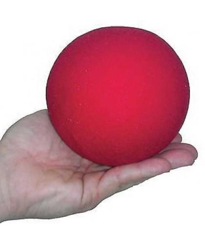 Sponge Ball (Red) Super...