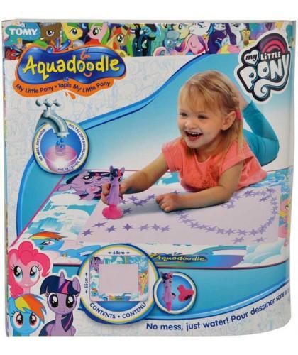 Covoras Aquadoodle My...