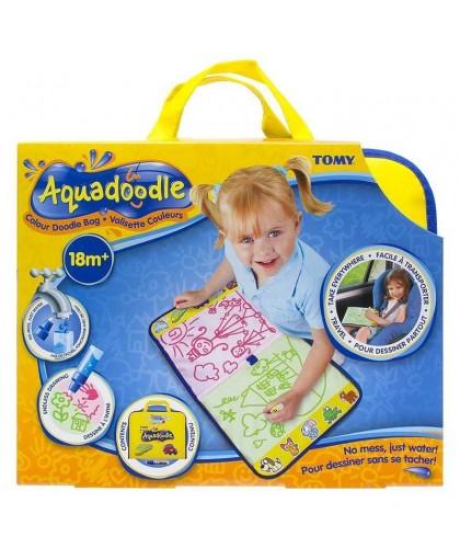 Aquadoodle Color Doodle Bag...
