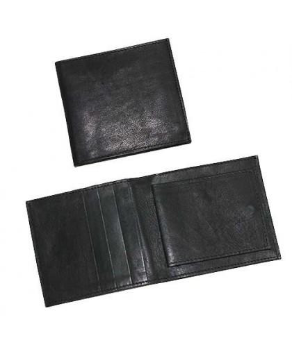 Himber Wallet - Model nou