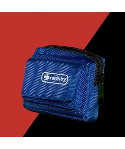 Cardistry Bag - Plus - Blue
