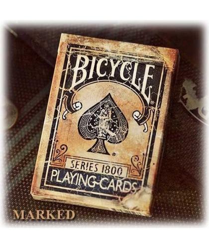 Bicycle - Vintage series...
