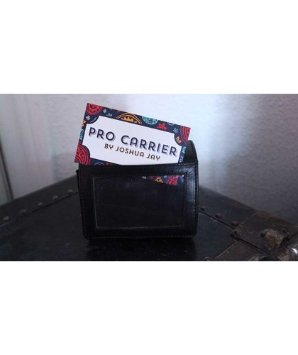 Pro Carrier Deluxe by...