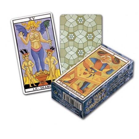 Set jocuri de colectie