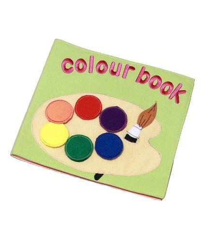 Carte Sa coloram