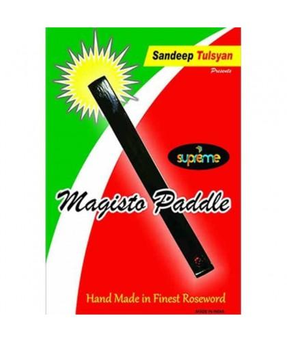Magisto Paddle