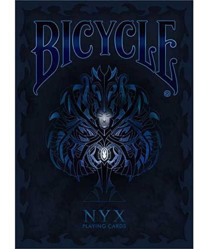 Bicycle NYX
