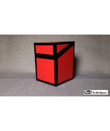 Pandora's Fortune Box...