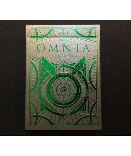 Omnia Perduta by Giovanni...