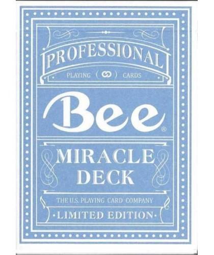 Magic 8 Miracle Deck -...