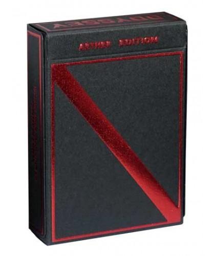 Odyssey Aether Edition
