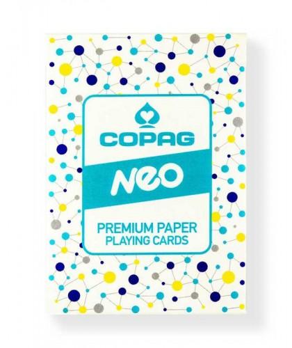 COPAG NEO Connect