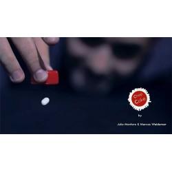 Thumb Tip Soft (vinyl)
