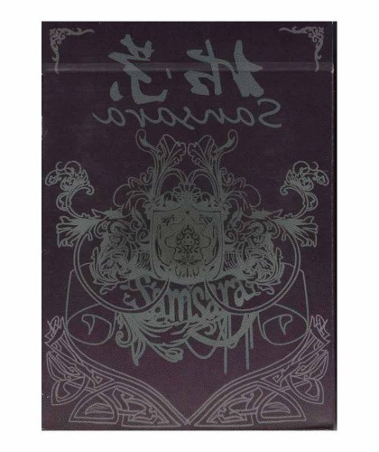 Unbranded Samsara
