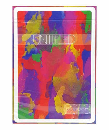 Untitled Limited Edition by...