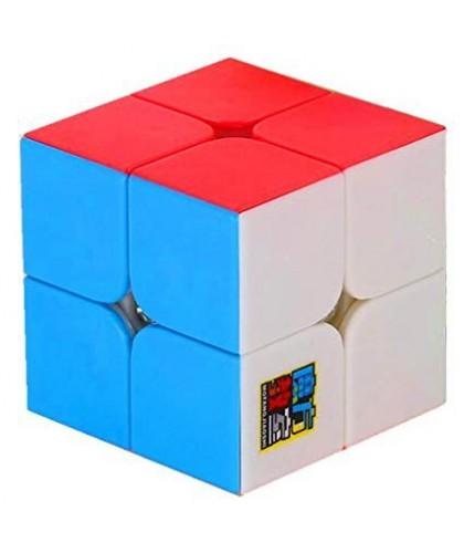 Cub rubik - Moyu MF2